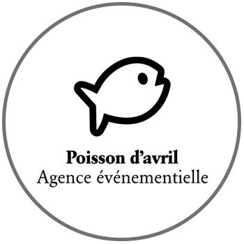 logo poisson avril